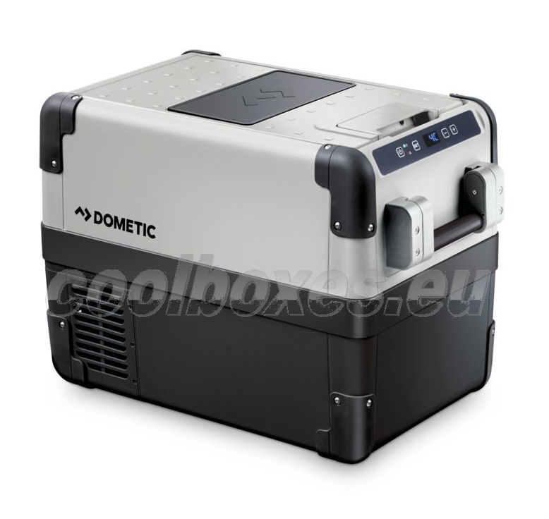 Dometic CoolFreeze CFX 28 12/24/230V