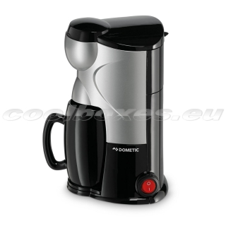 Kávovar Dometic - WAECO PerfectCoffe MC-01 12V