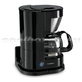 Kávovar Dometic - WAECO PerfectCoffe MC-052 12V